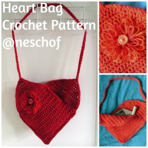 heart_bag_crochet_neschof