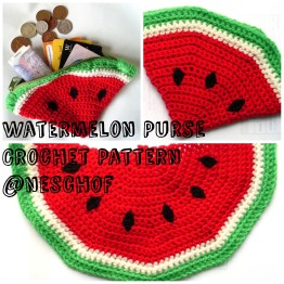 watermelon_purse_crochet_neschof