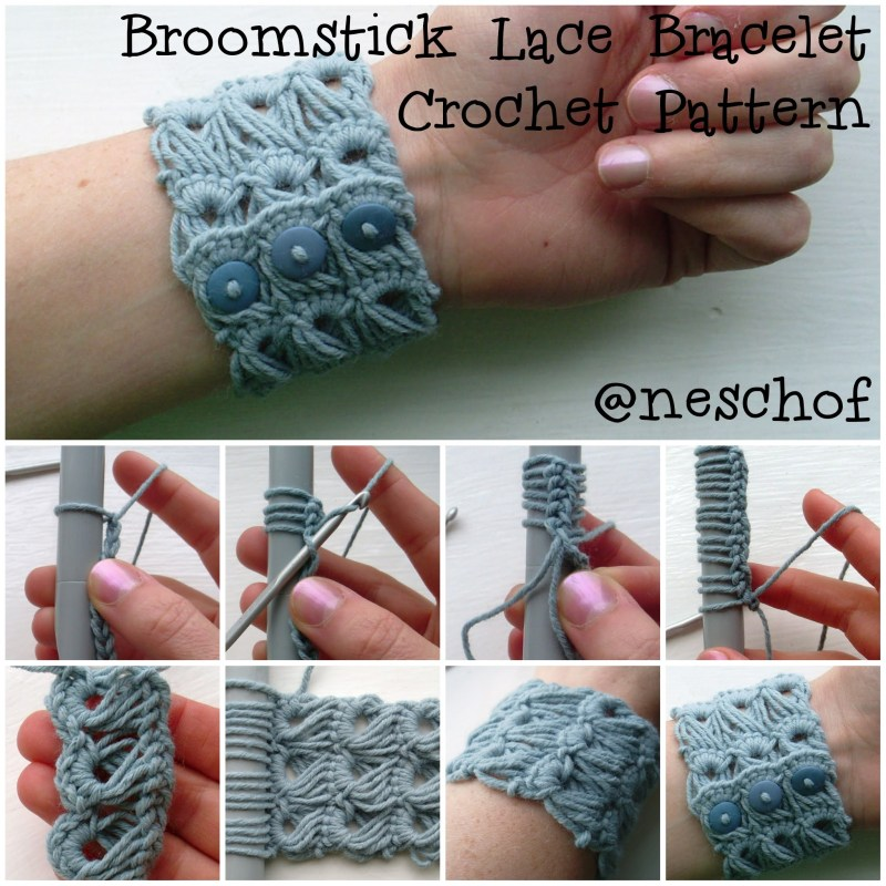 broomstick_lace_neschof