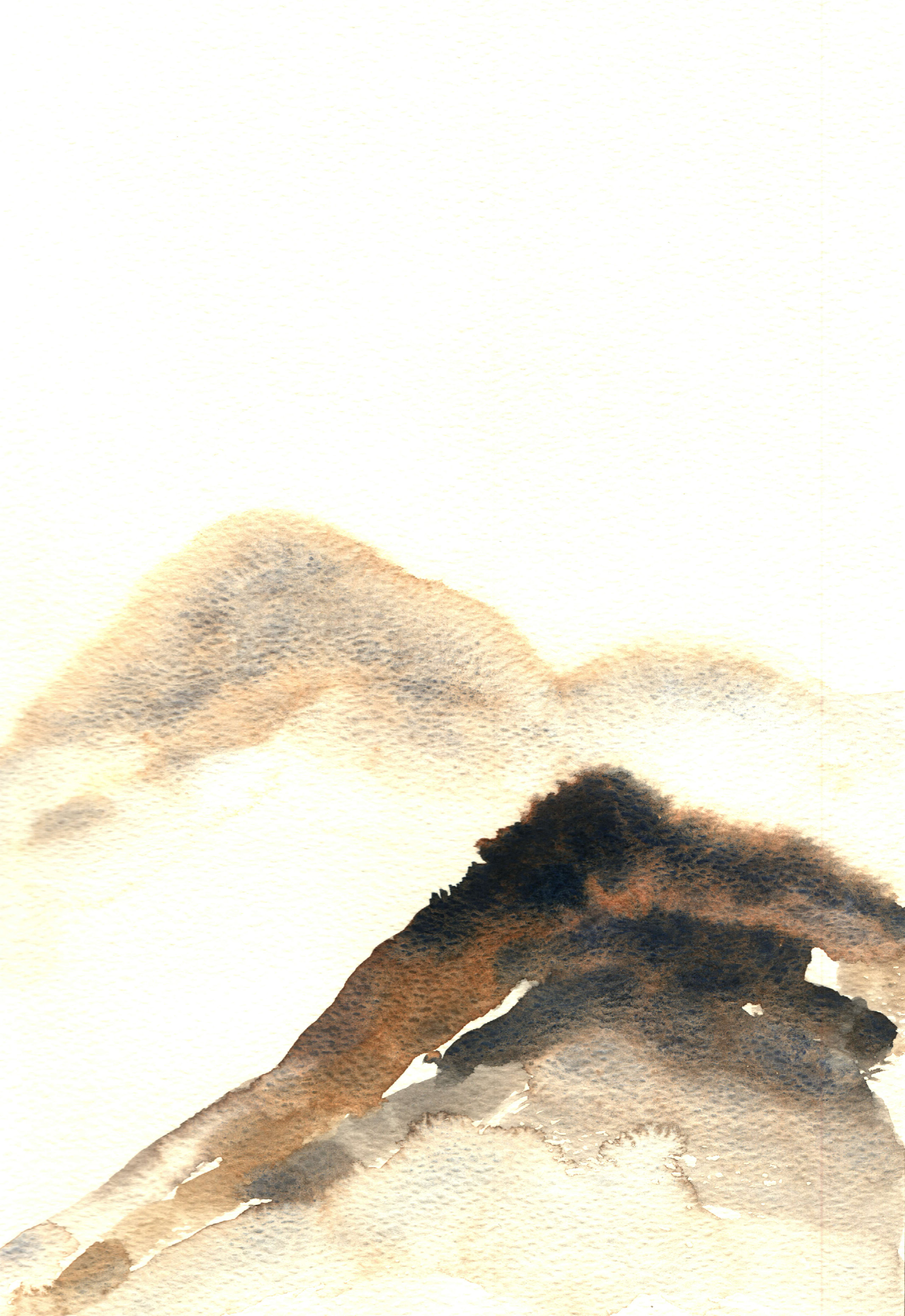 minimalist watercolour (1)