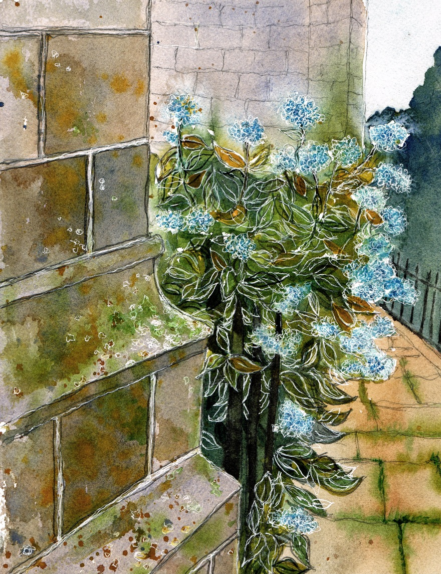 haworth-church-watercolour