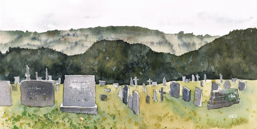 haworth-graveyard-1