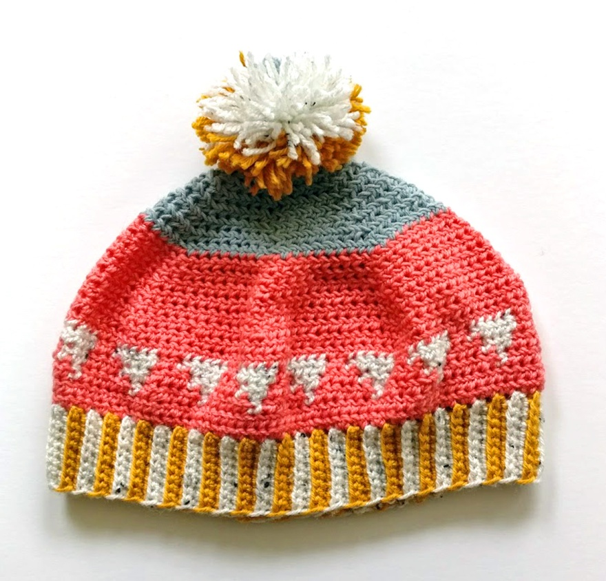 colourful-hat-v1-finished-1