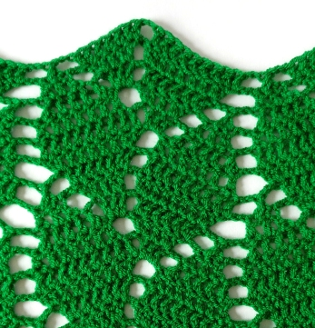 crochet-leaves-baby-blanket-2