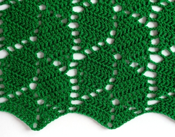 crochet-leaves-baby-blanket-3