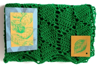 crochet-leaves-baby-blanket-6