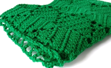 crochet-leaves-baby-blanket-7