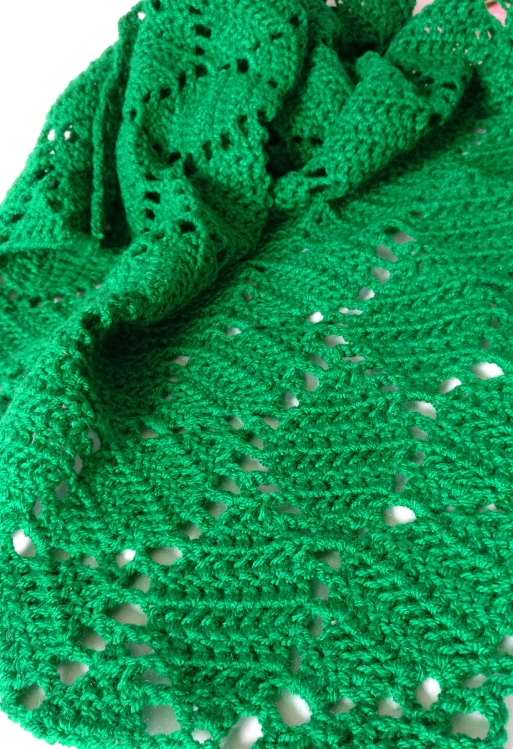 crochet-leaves-baby-blanket-8