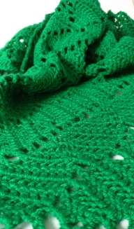 crochet-leaves-baby-blanket-9
