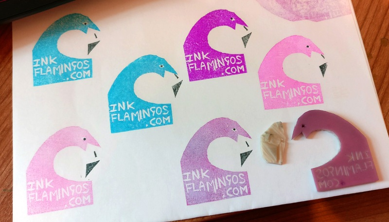 flamingo-stamp-2