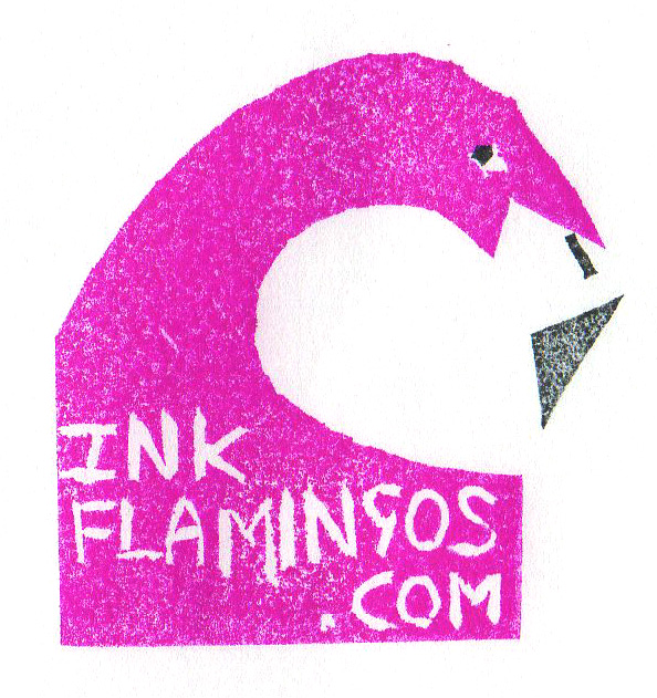 flamingo-stamp-bright-pink
