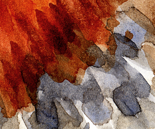 robin-watercolour-detail-1