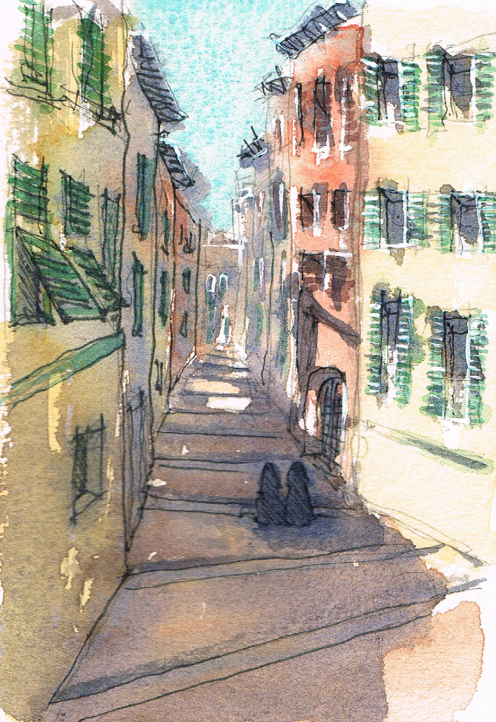 street-in-nice-colour