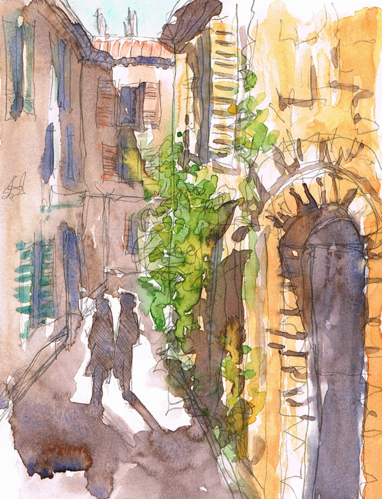 vence-painting-feb15