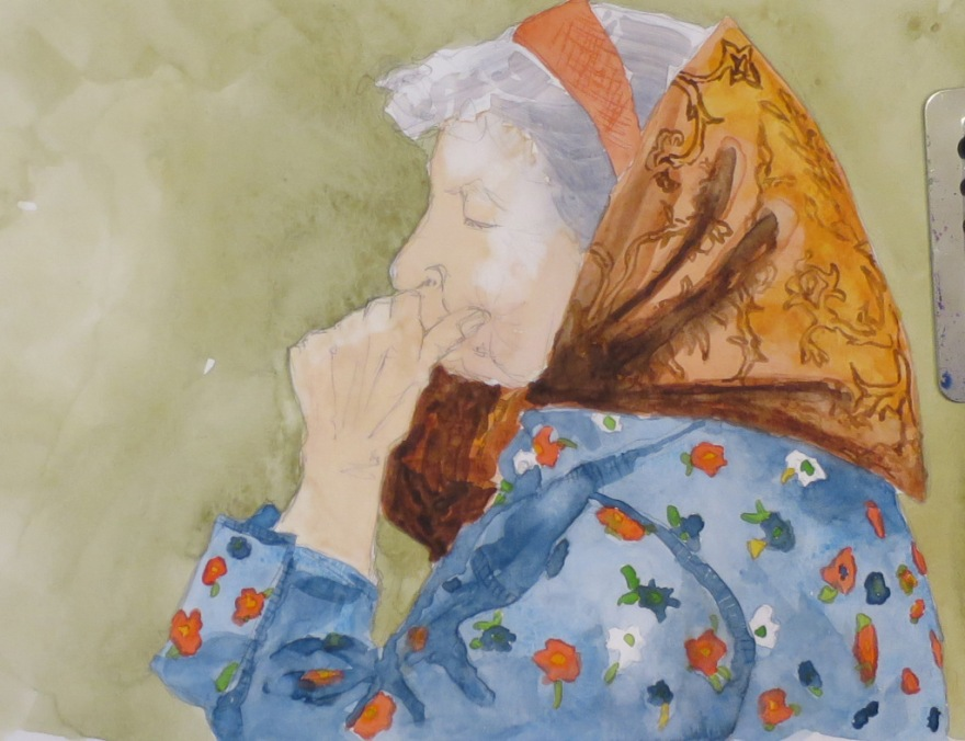 woman-in-head-scarf-7