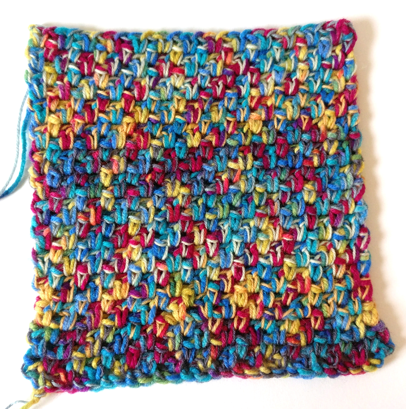 crochet-colour-experiments-4