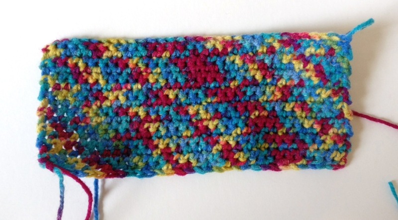 crochet-colour-experiments-7
