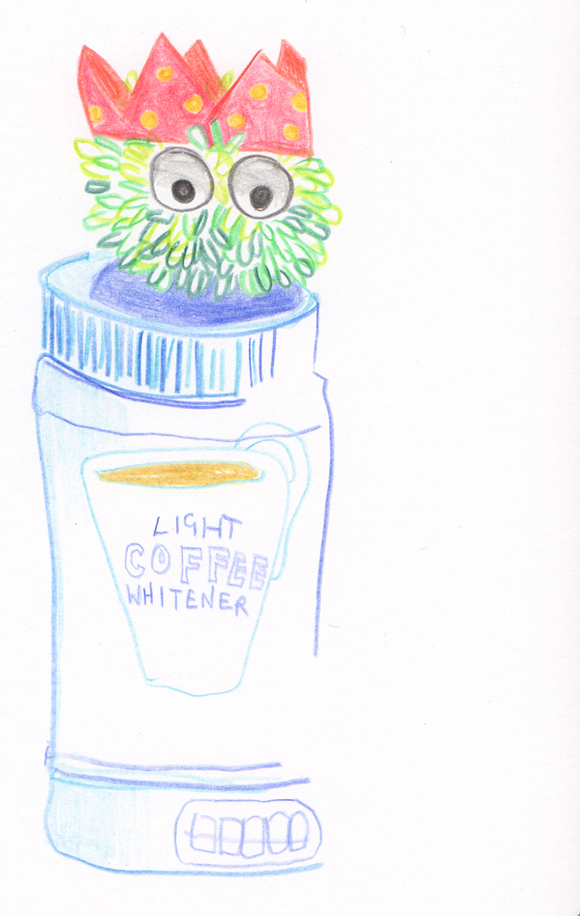 sprout-coffee-still-life