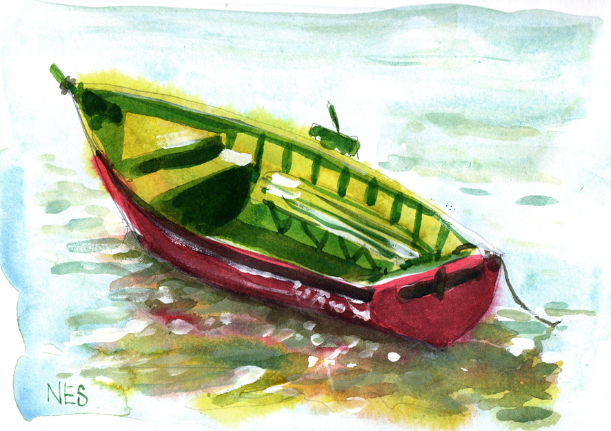 rowing-boat-green-low-res