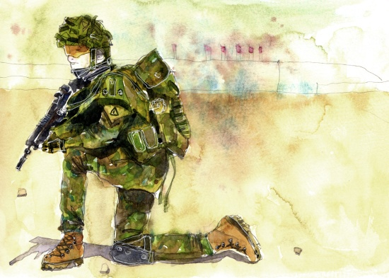 army_lowres