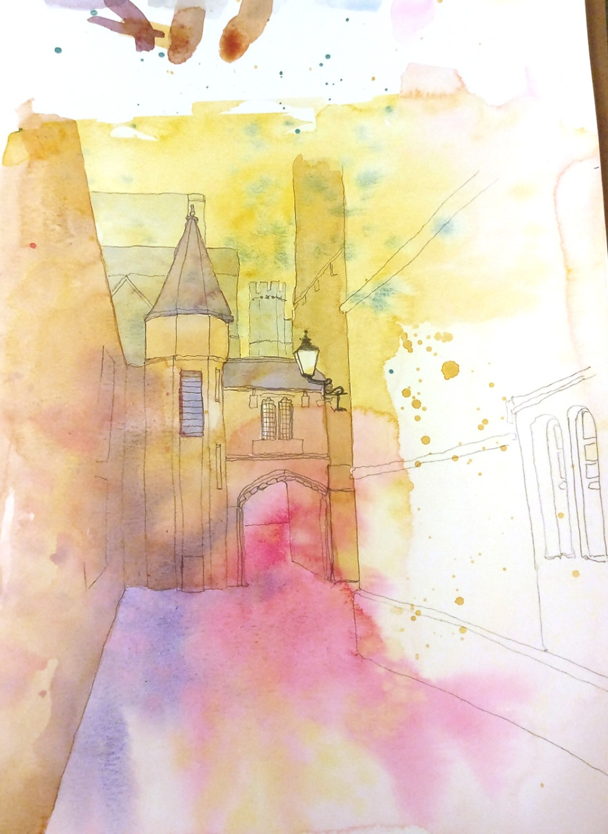 merton watercolour (6)