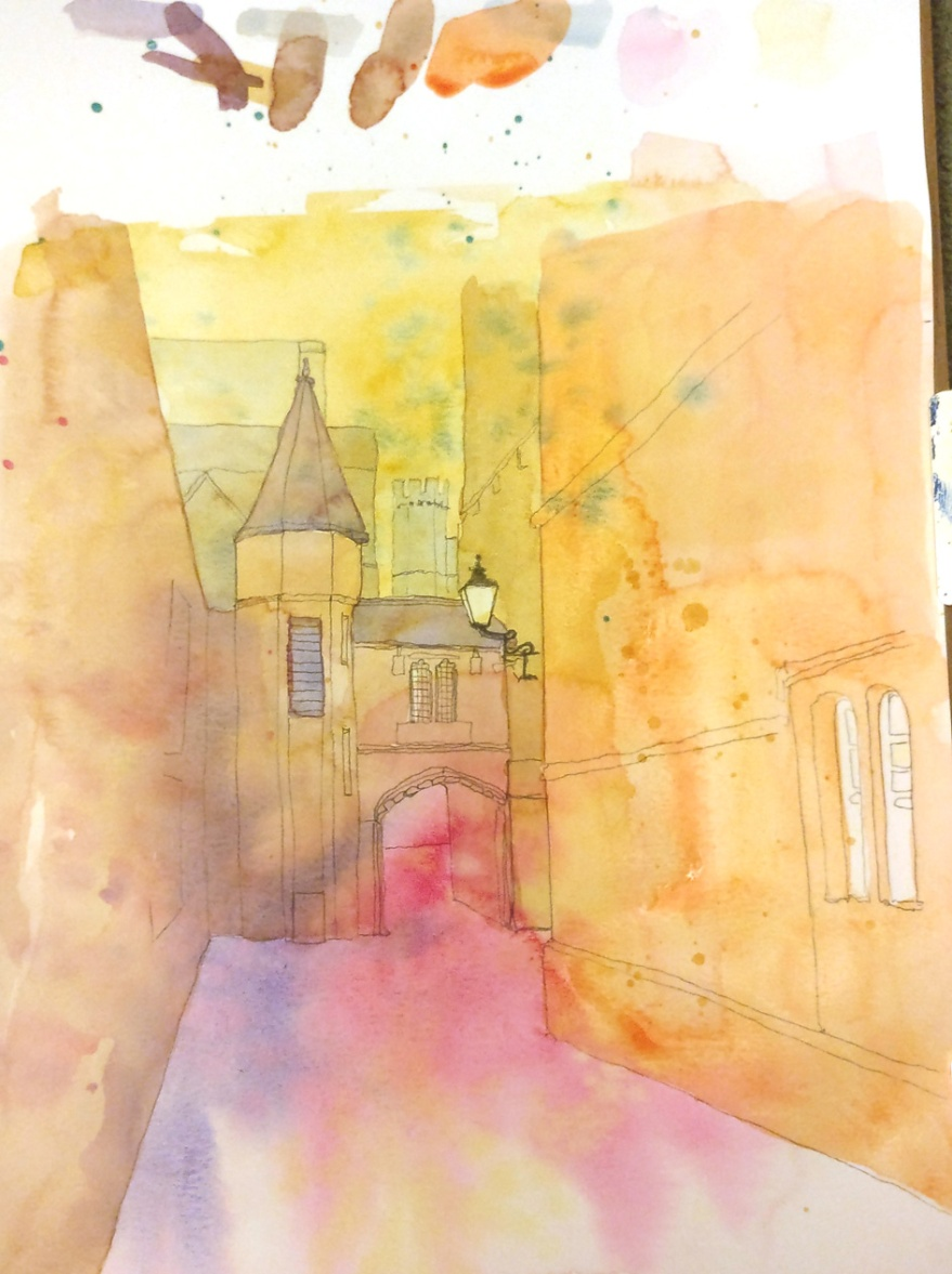 merton watercolour (7)