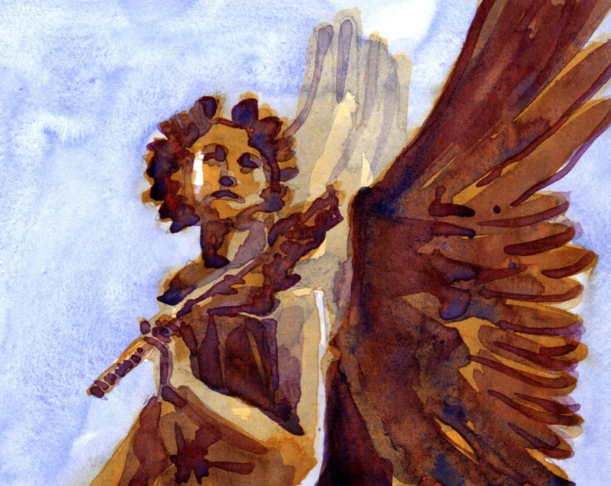 angel_statue_lowres