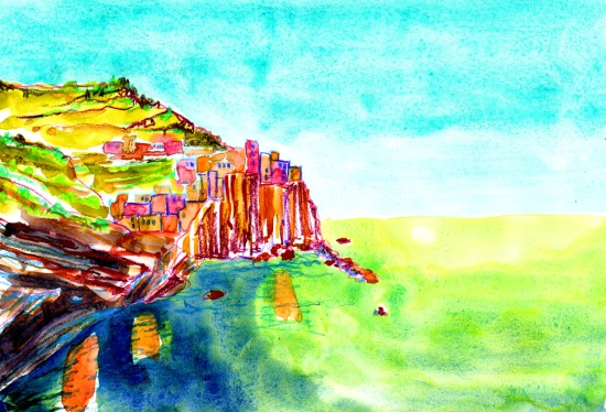 colourful_cliffs_and_sea_lowres