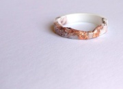 rough_white_copper (1)