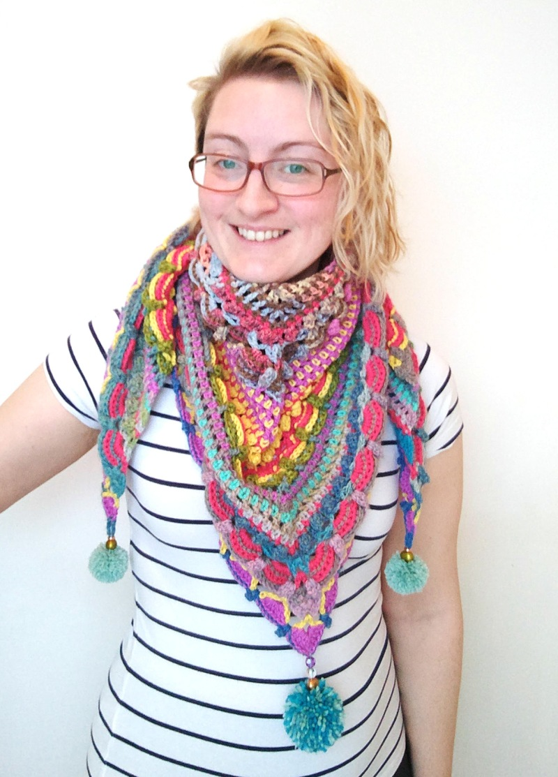 lost_in_time_shawl (1)
