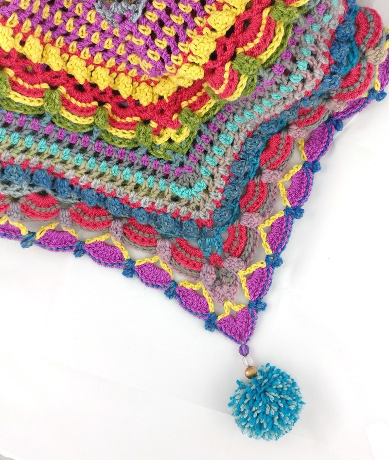 lost_in_time_shawl (3)
