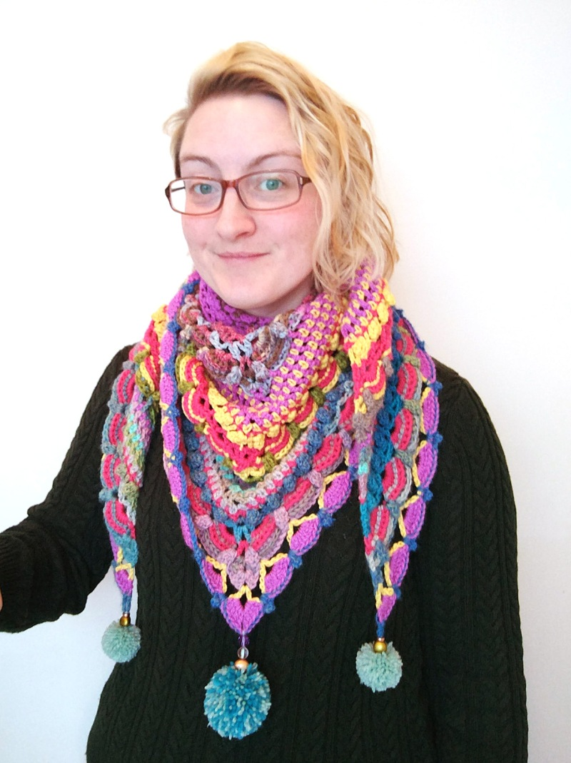 lost_in_time_shawl (5)