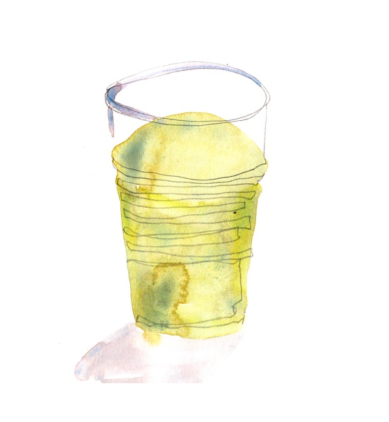 water_cup