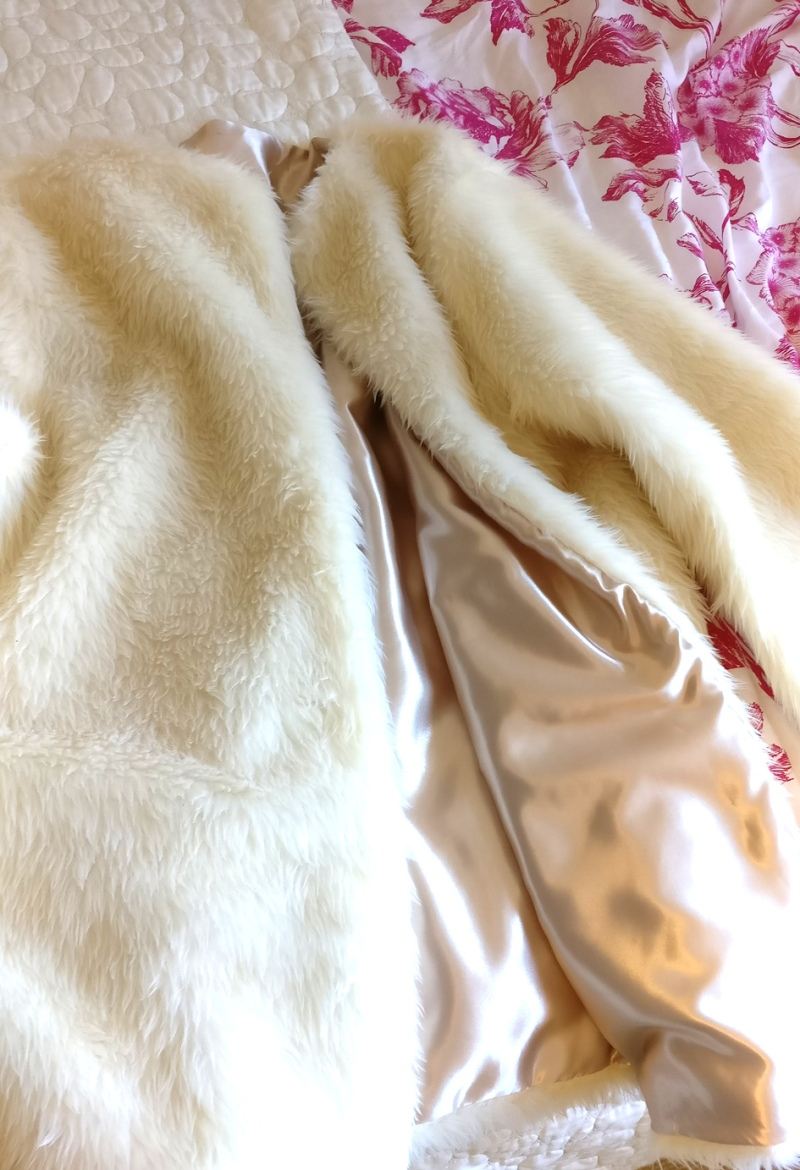 fur_coat_sewing (3)