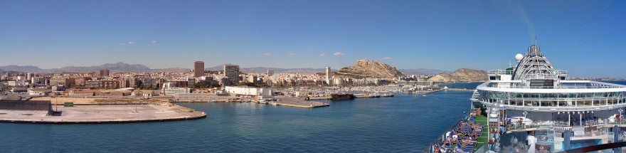 Alicante_progress (1)