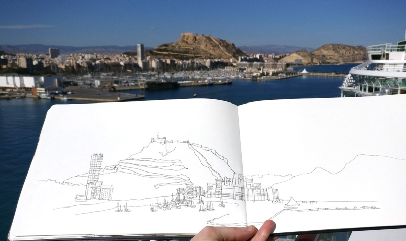 Alicante_progress (10)