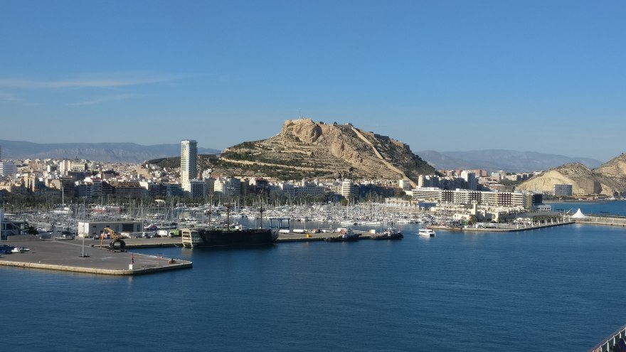 Alicante_progress (13)