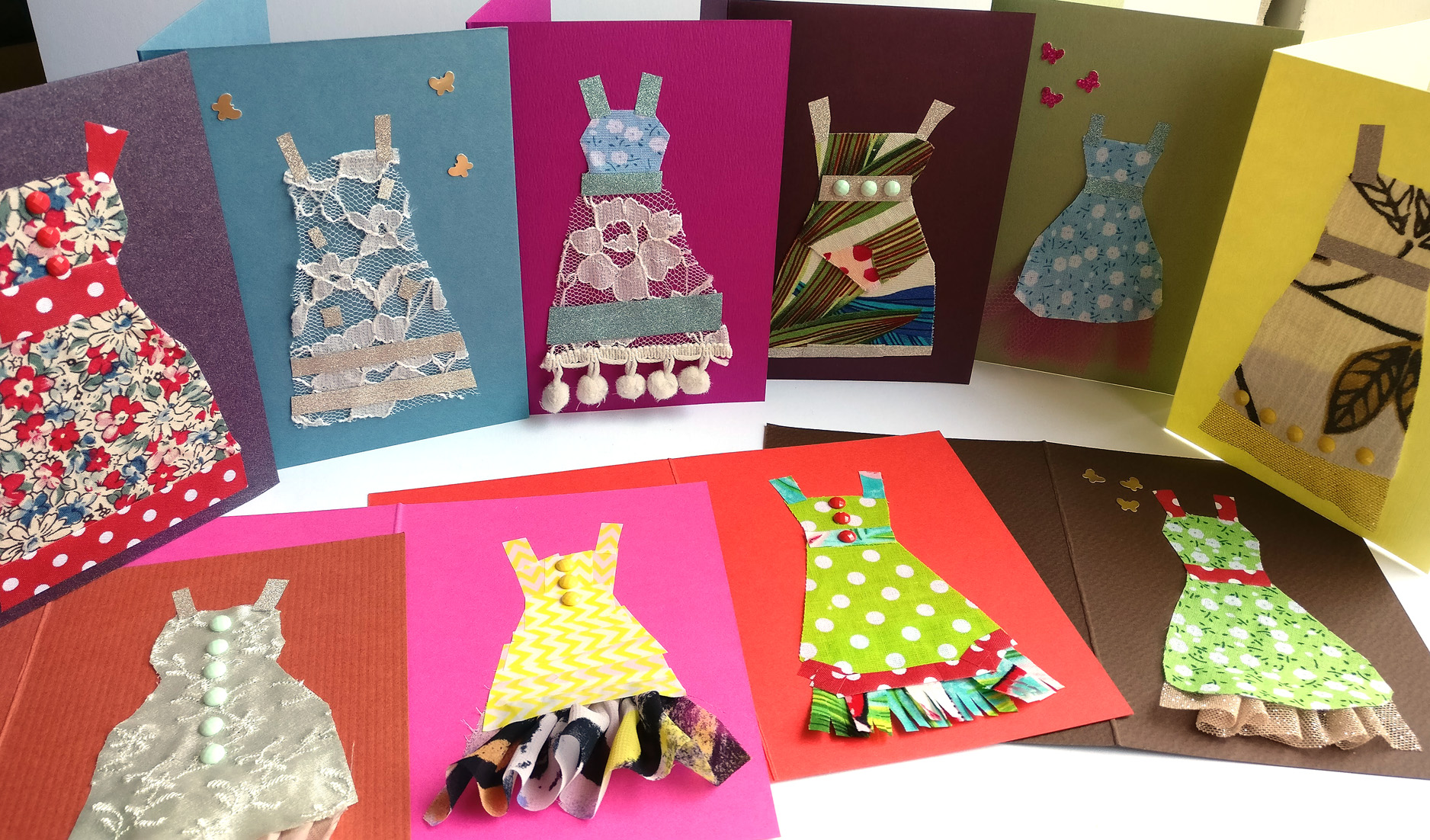 2018_05_07_partydress_card (1)