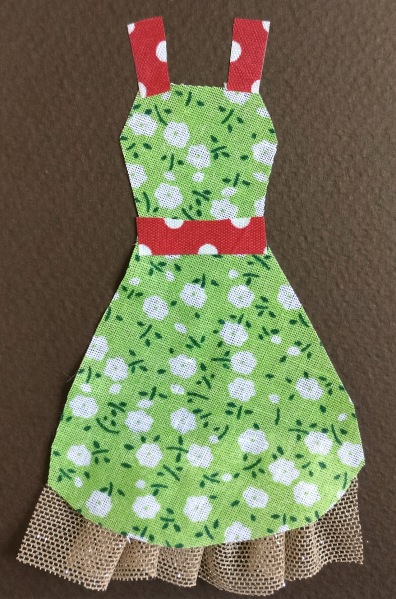 2018_05_07_partydress_card (10)