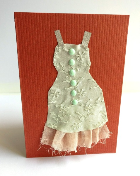 2018_05_07_partydress_card (14)