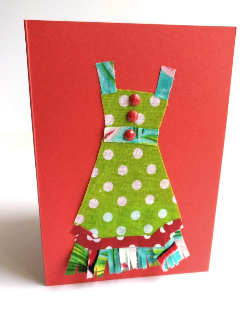 2018_05_07_partydress_card (15)