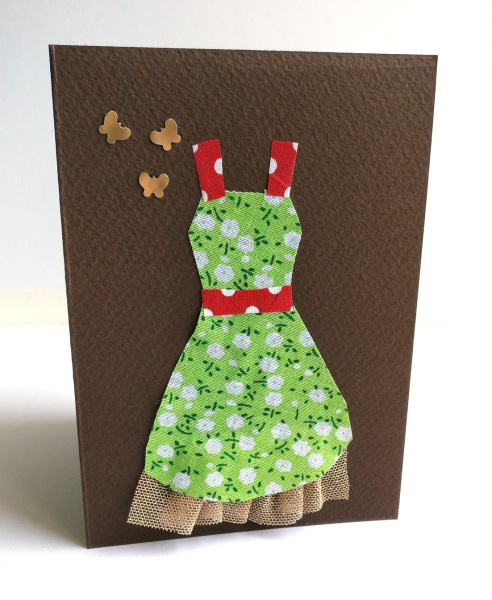 2018_05_07_partydress_card (16)