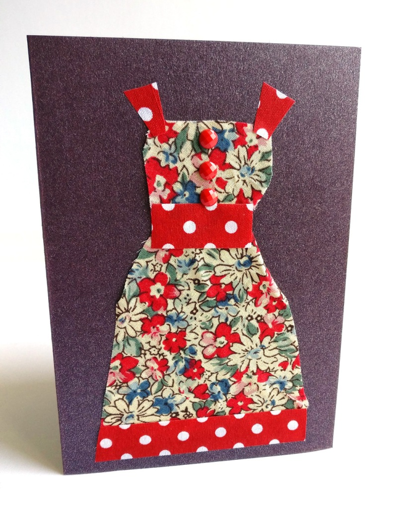 2018_05_07_partydress_card (17)