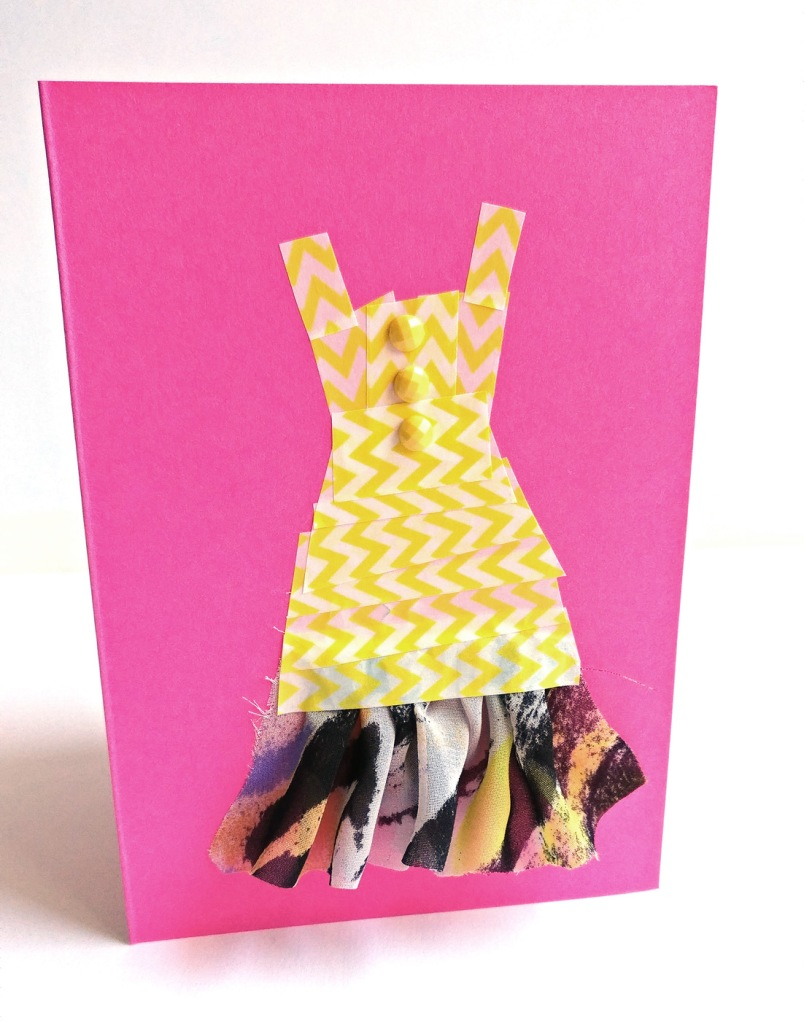 2018_05_07_partydress_card (20)