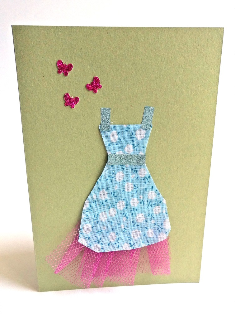 2018_05_07_partydress_card (21)
