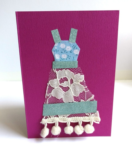 2018_05_07_partydress_card (22)