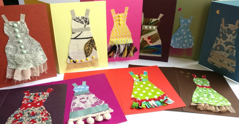 2018_05_07_partydress_card
