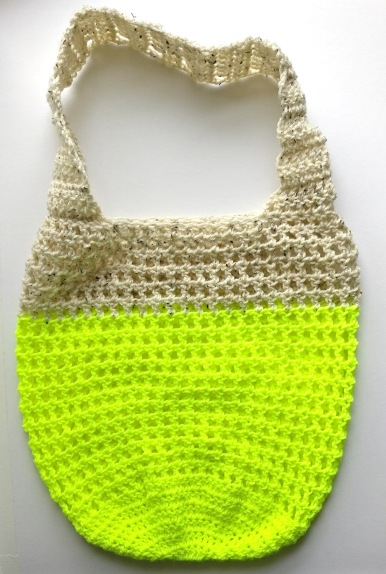 20180520_crochet_market_bag (11)