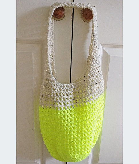 20180520_crochet_market_bag (13)