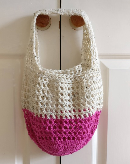 20180531_crochet_market_bag (10)